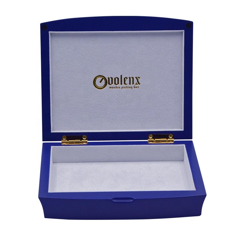 Custom-Luxury-Arabic-Wooden-Jewelry-Packaging-Box