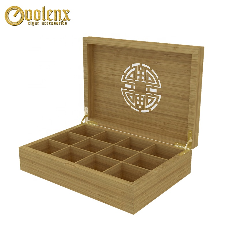 Wholesale-Custom-Bamboo-Tea-Storage-Box-with
