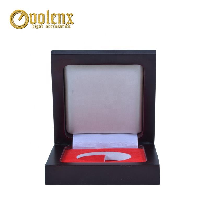 High Quality coin box 6