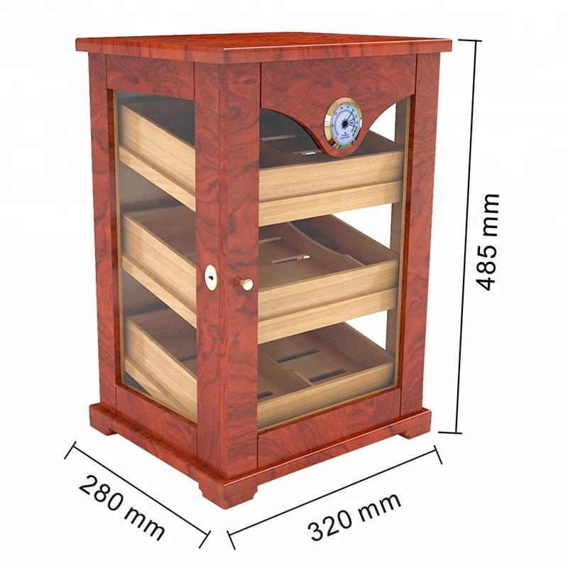 Custom-Logo-Piano-Lacquer-Wooden-Humidor-Cigar