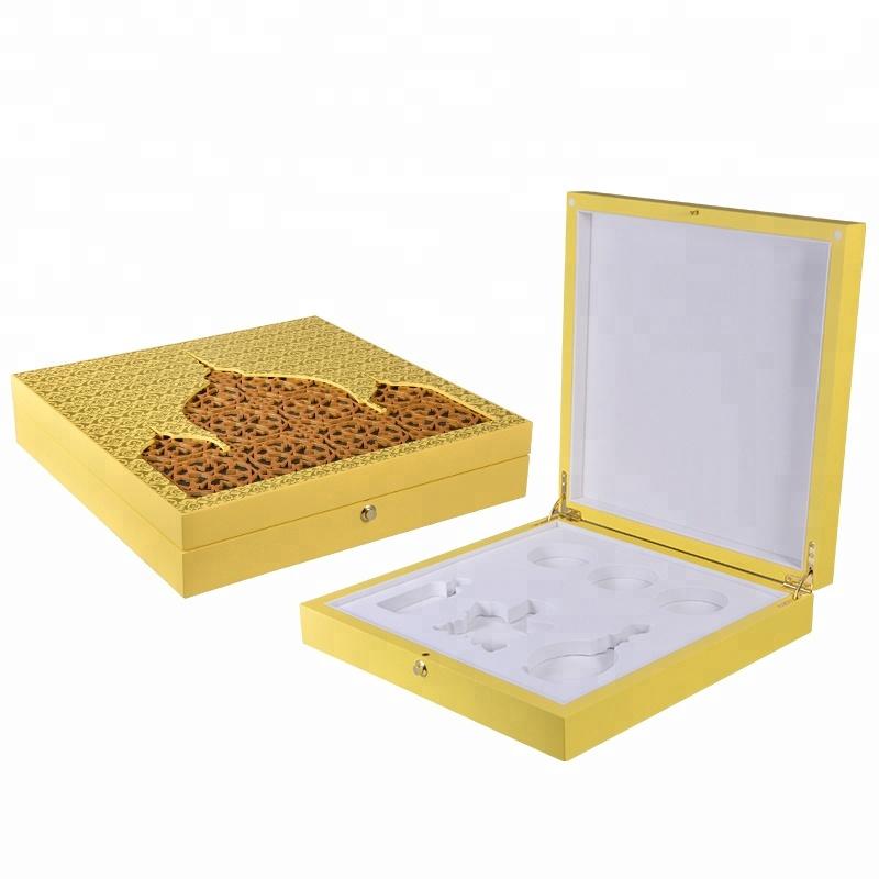 Custom-Hollow-Design-Luxury-Yellow-Arabic-Wood