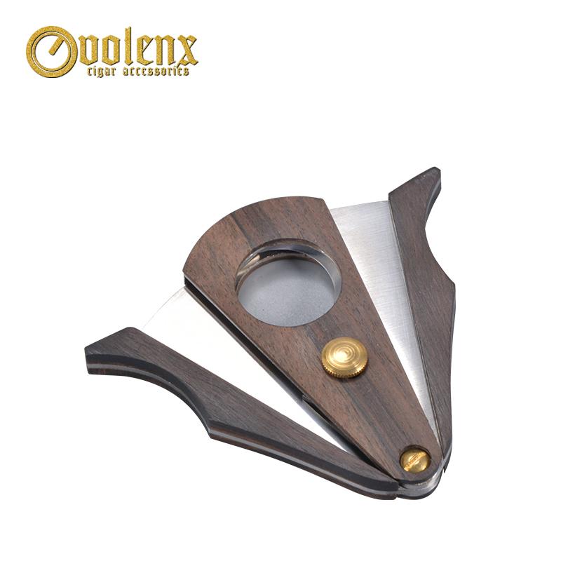 High Quality cigar cutter 3
