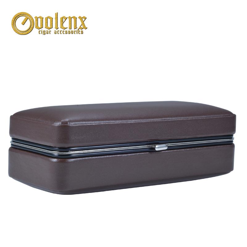 Made-in-china-cigar-humidor-travel-box