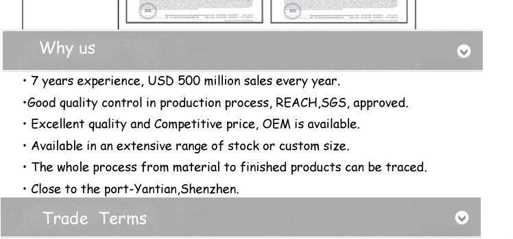 carbon fiber cigar box wholesale WLH-0038-1 Details 21