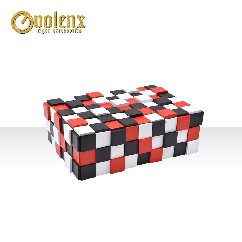 2018-Rubik-s-cube-shape-wooden-modern