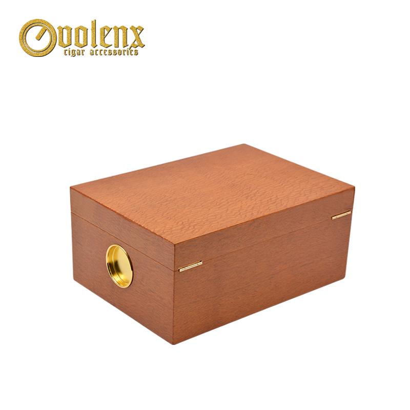 High-Quality-Cigar-Box-Branded-Wooden-Cigar