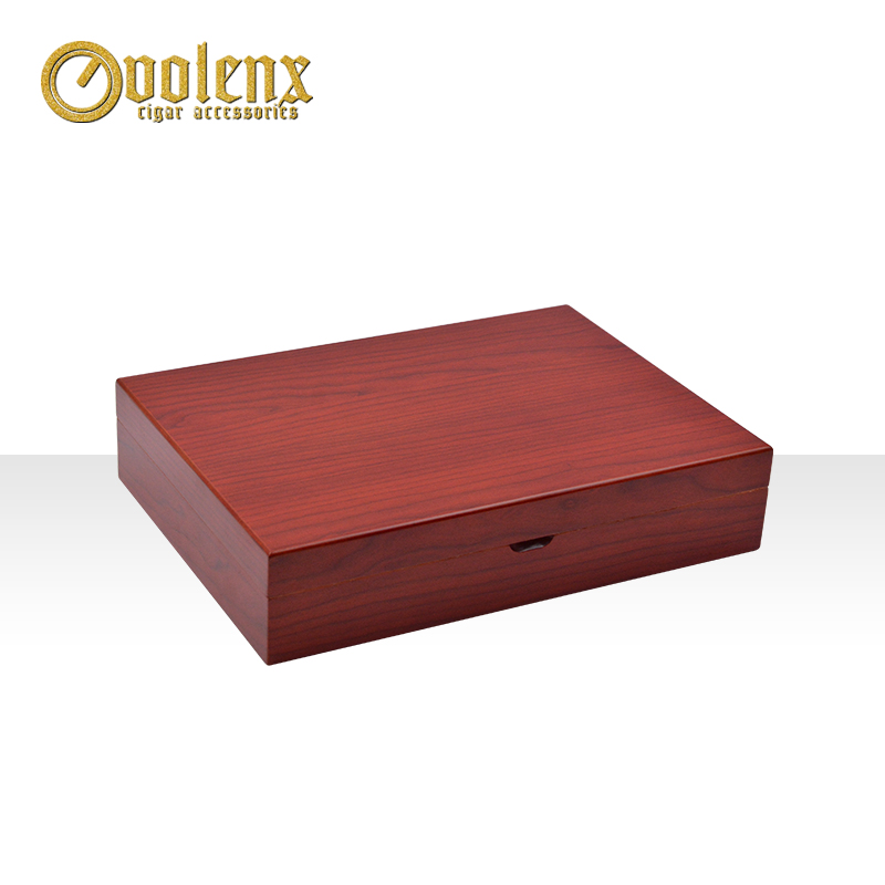 wood boxes 5