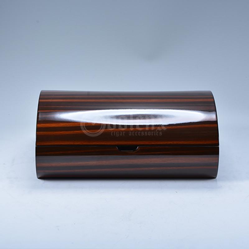 cigar humidor WLH-0078-1 Details 5