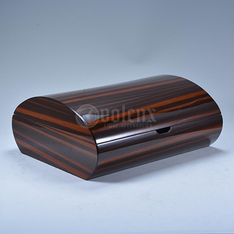 High Quality cigar humidor