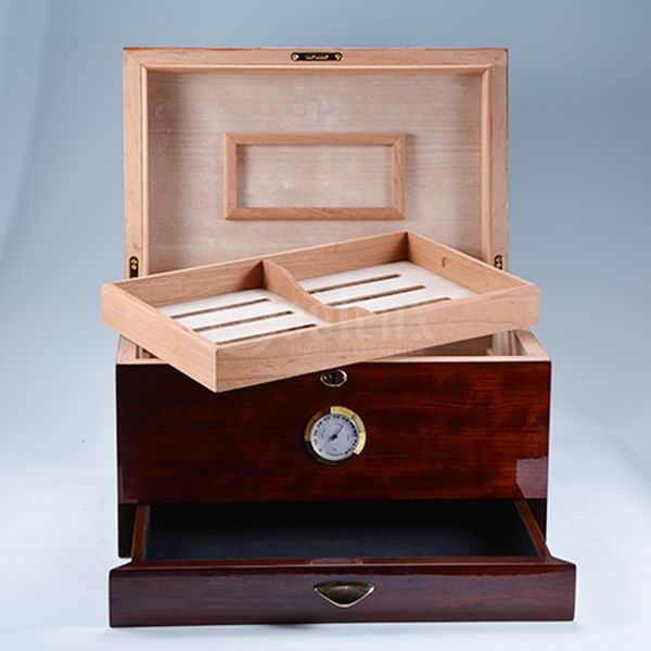 OEM-wooden-boxes-cuban-cigar-humidors-for