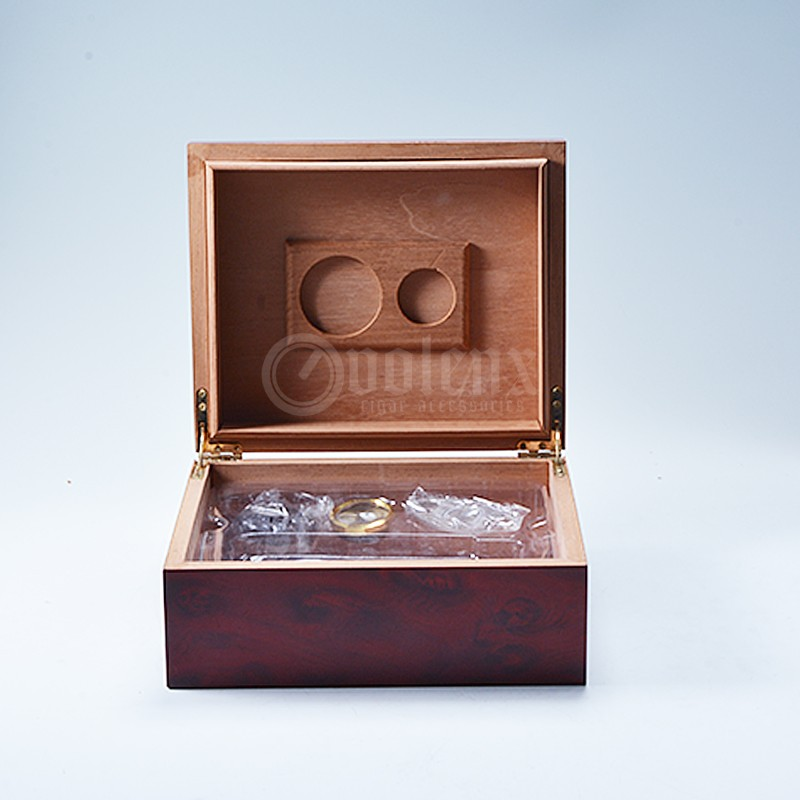 High Quality cigar humidor cabinet  9