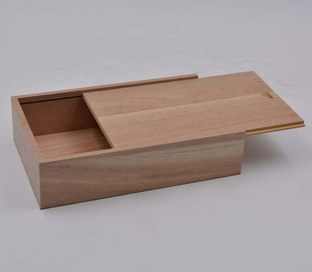 Professional-Design-cigar-boxes-wholesale-Cheap-humidor