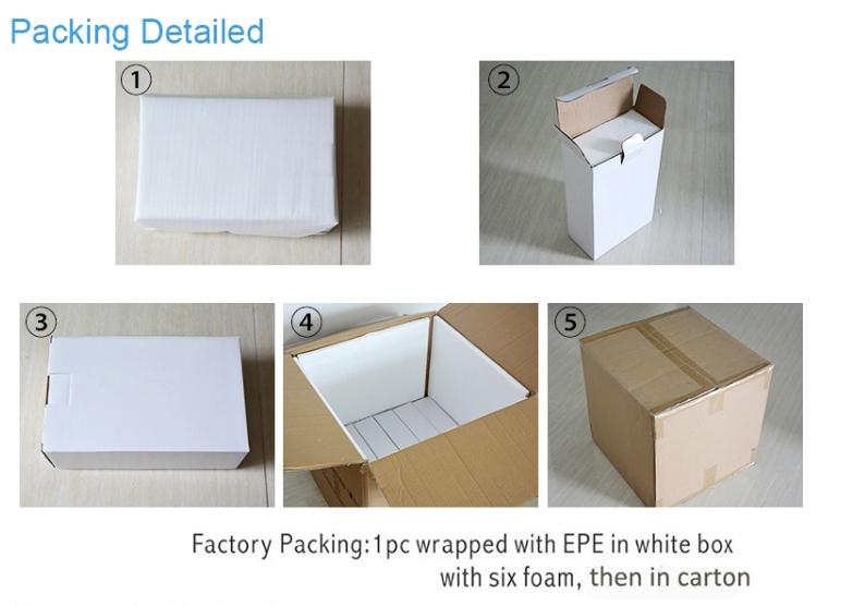 Professional Design  cigar boxes wholesale Cheap humidor cigar box