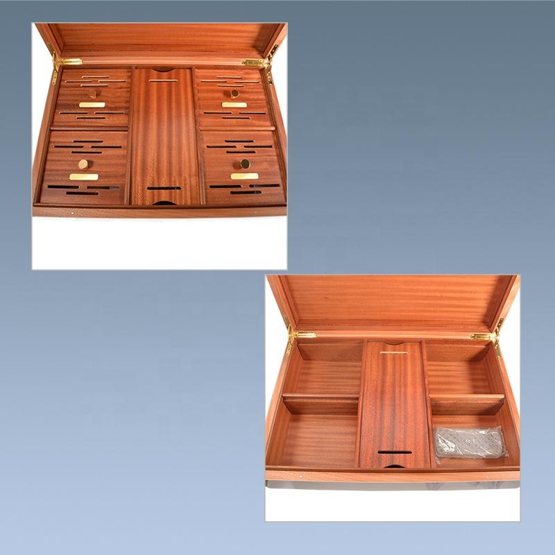 wooden cigar box 7