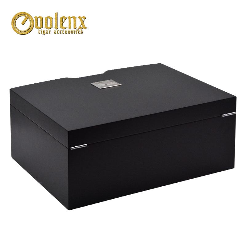 Black-matt-box-nice-design-commercial-spanish