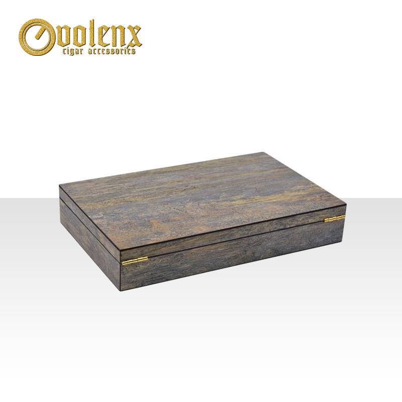 High-quality-custom-unfinished-PVC-wooden-cigar