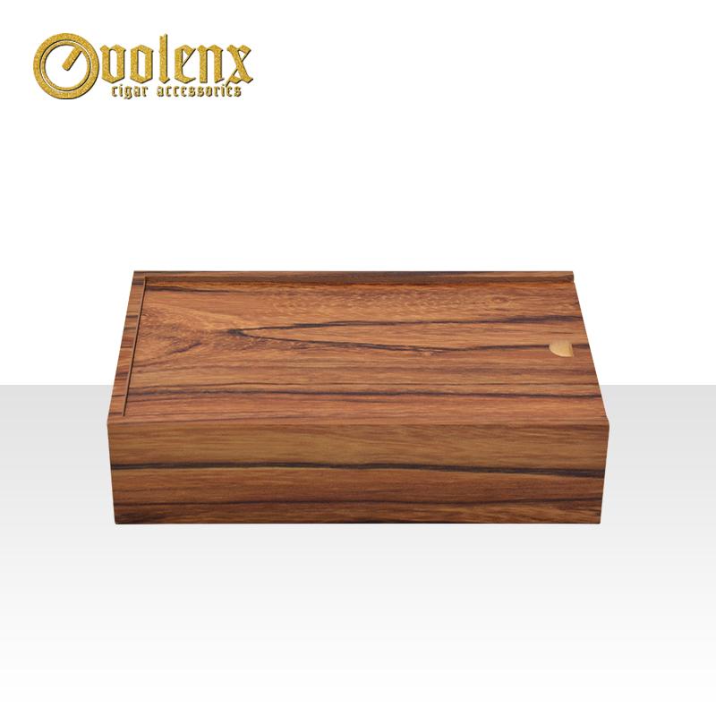cigar boxes 2