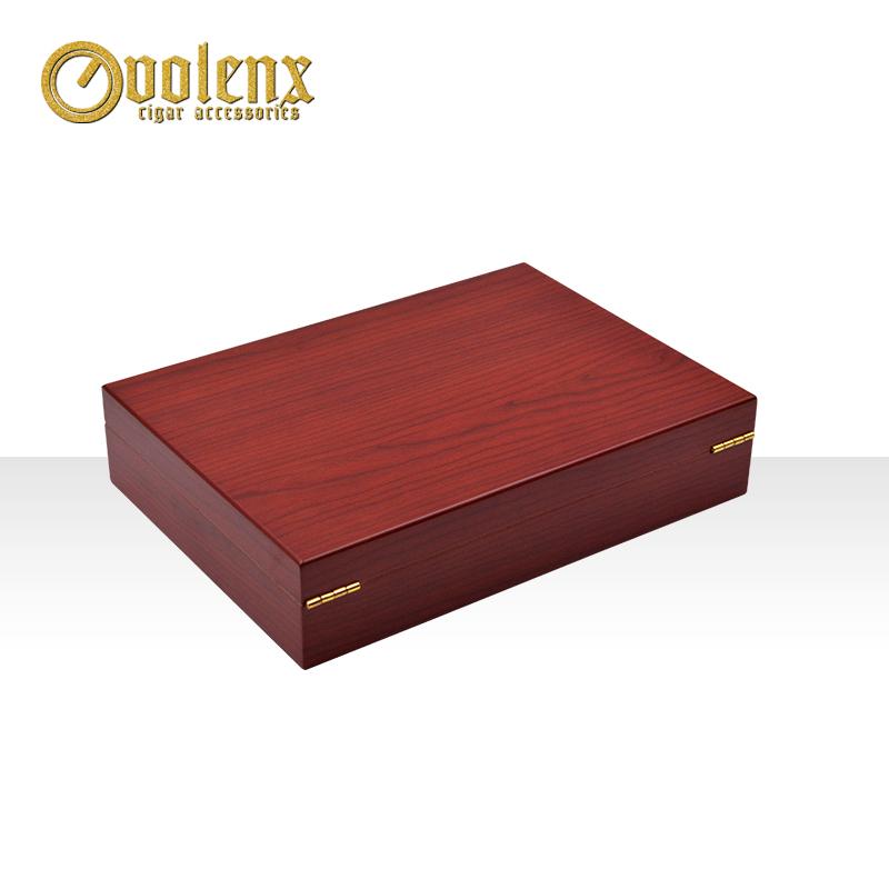 2019-High-quality-wholesale-custom-wooden-cigar