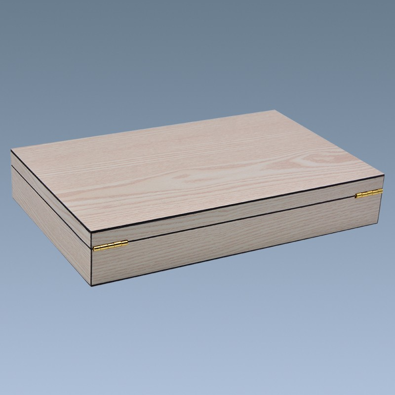 China cheap wholesale mahogany wooden cigar gift boxes for sale