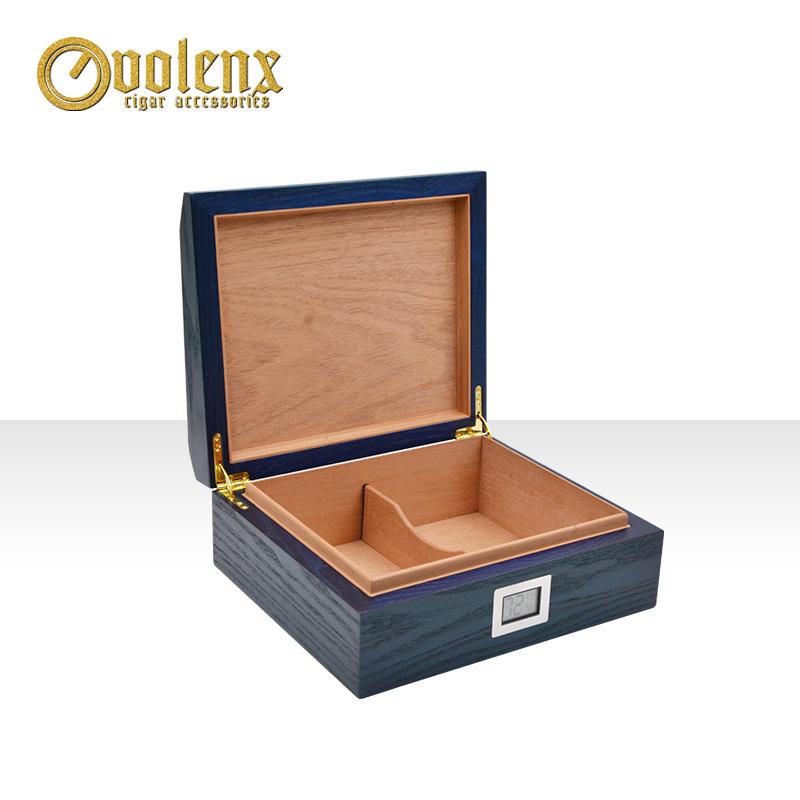 cigar humidor boxes 2