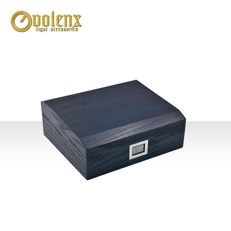 cigar humidor boxes 6