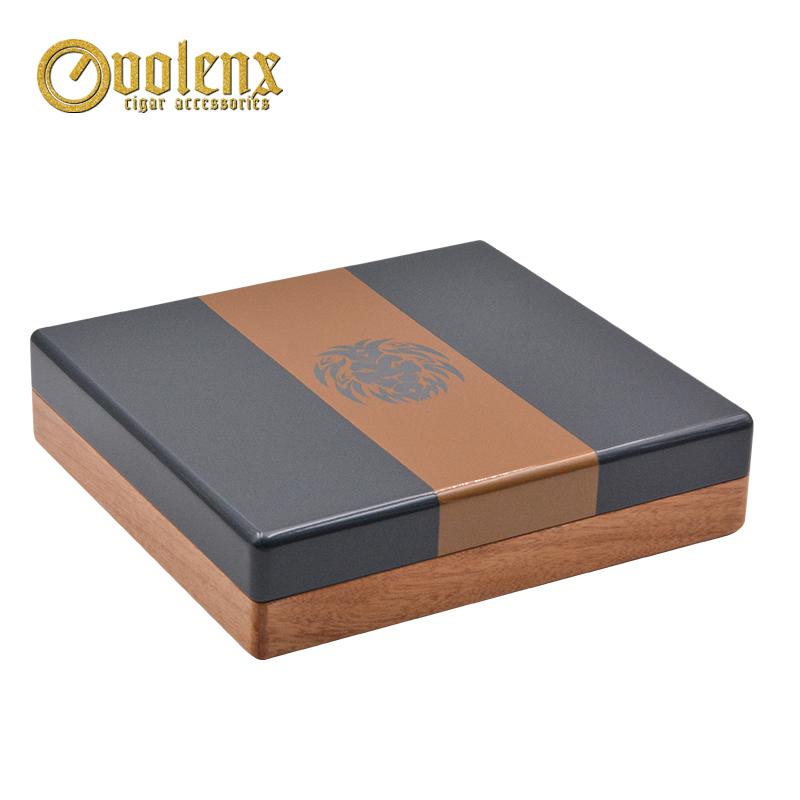 Luxury-Wood-Blank-Cigar-Box-Cedar-Wooden