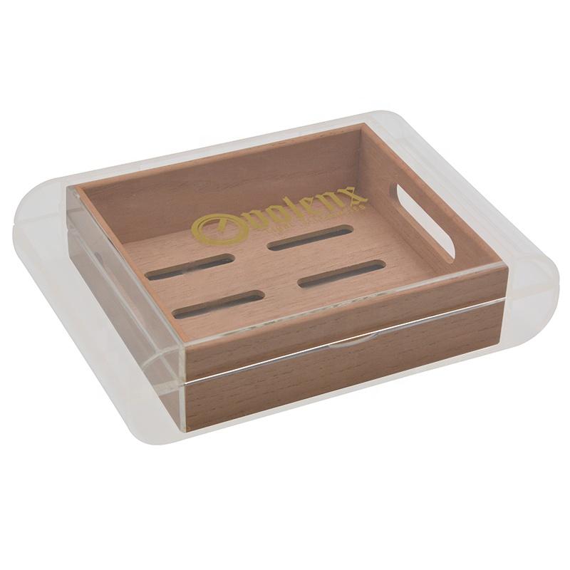 Volenx-Acrylic-Display-Cigar-Humidor-With-Wooden