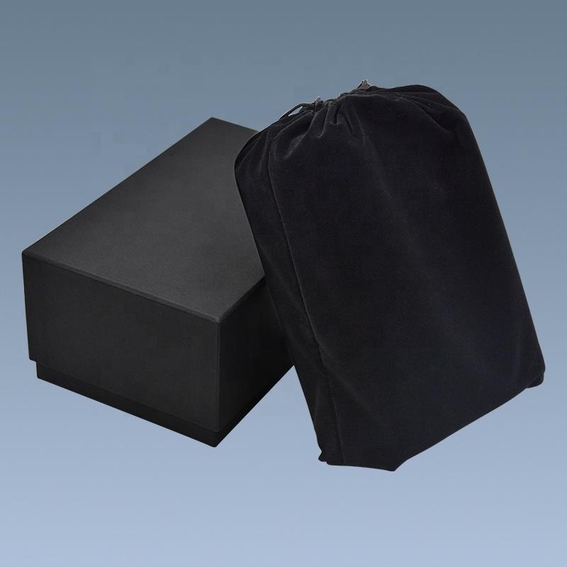 Hot-selling-luxury-leather-cigar-case-holder