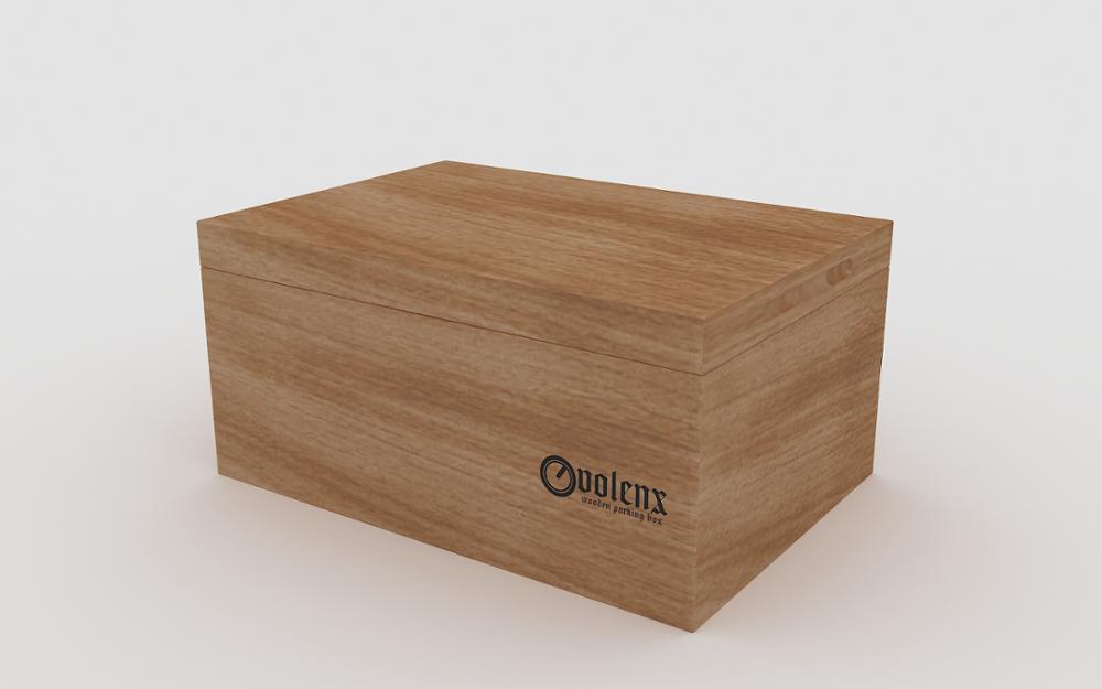 New-Design-Empty-Wooden-Cigar-Storage-Box