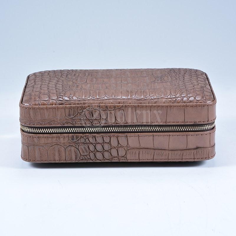 High Quality Cigar Humidor Kit 7