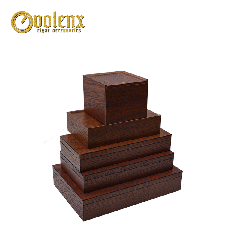 Manufacturer-Wood-Custom-Cigar-Humidor-Boxes-For