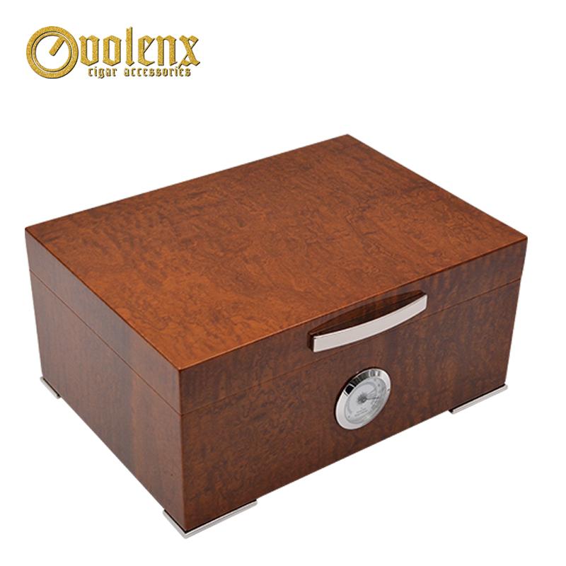 2019-Wholesale-custom-designed-spanish-cedar-cigar