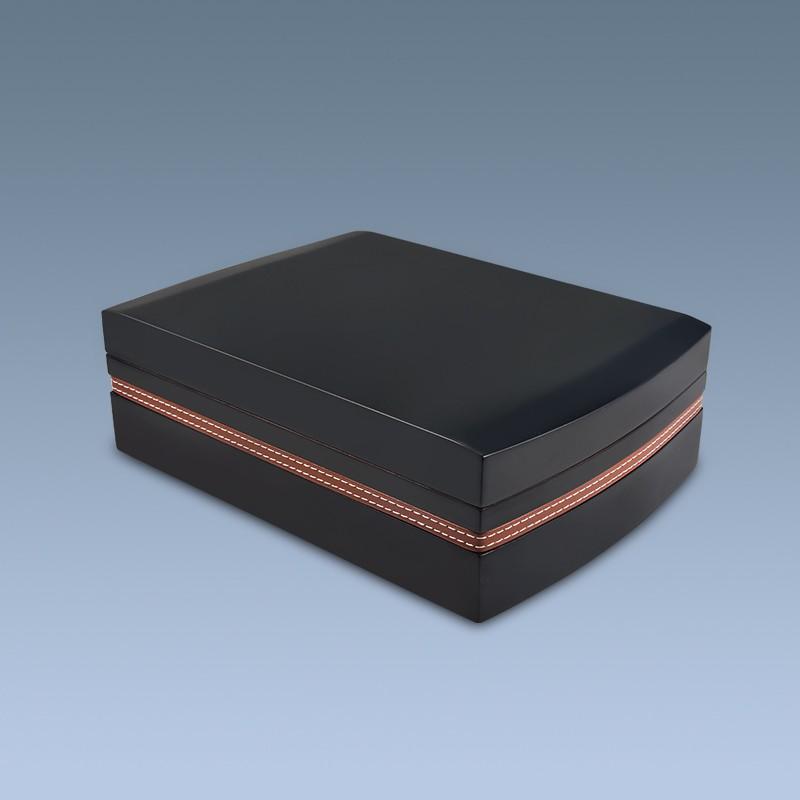 Wholesale Best Cigar box gift set Ramadan gift set box 5