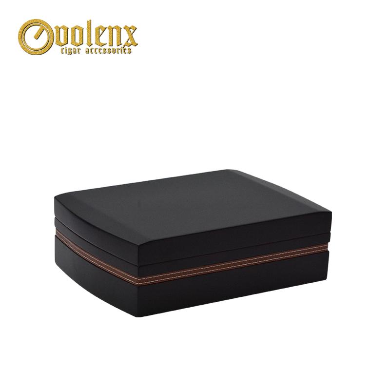 Wholesale-Best-Cigar-box-gift-set-Ramadan