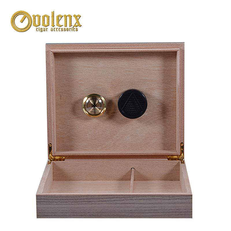The-New-Humidor-Cigar-Box-Wooden-Handmade