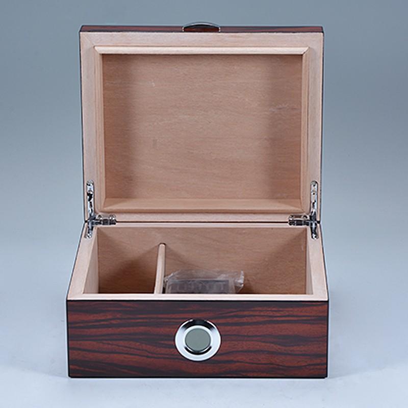 compressor cooling cigar humidor WLH-0395 Details 5