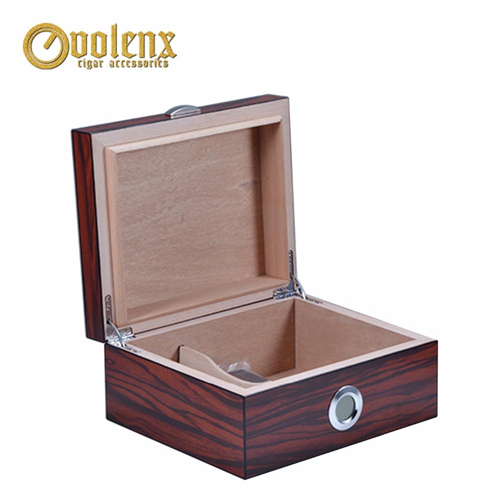 Wooden-Compressor-Cooling-Cigar-Humidor-Design