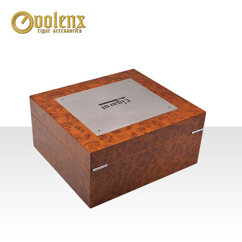 High-Glossy-Surface-Wooden-cigar-humidor-temperature