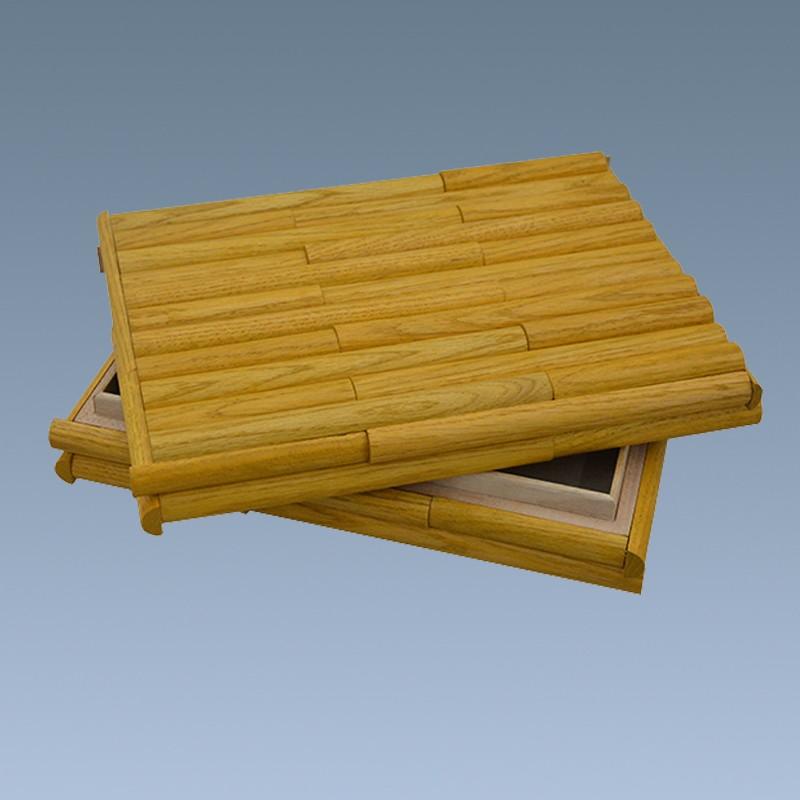 Humidor Cigar Boxes WLH-0318 Humidor Cigar Boxes Details 9