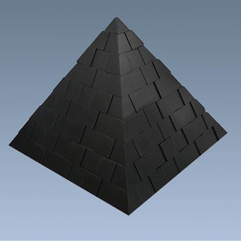 Triangle-Wood-Boxes-Pyramid-Cabinet-Humidor-Cigar