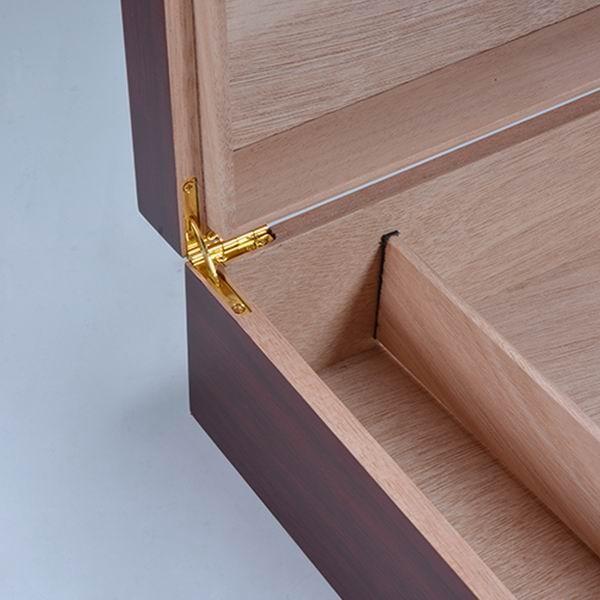 Custom-Mahogany-Veneer-Wooden-222-133-45mm