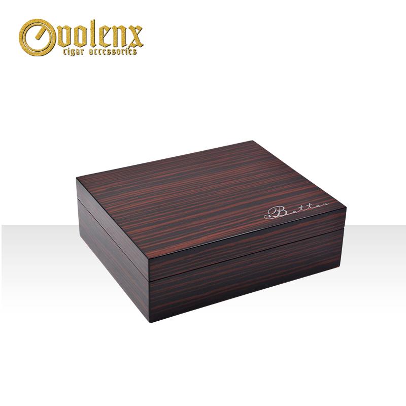 Shenzhen-Ebony-Wood-Spanish-Cedar-Cigar-Humidor