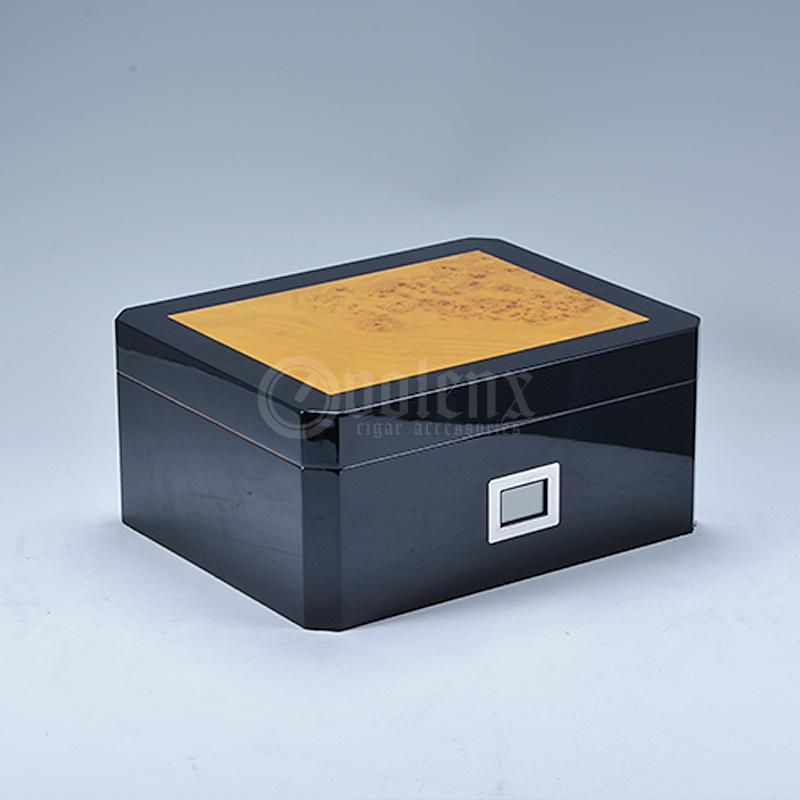 Handmade-25-50-CT-with-digital-hygrometer