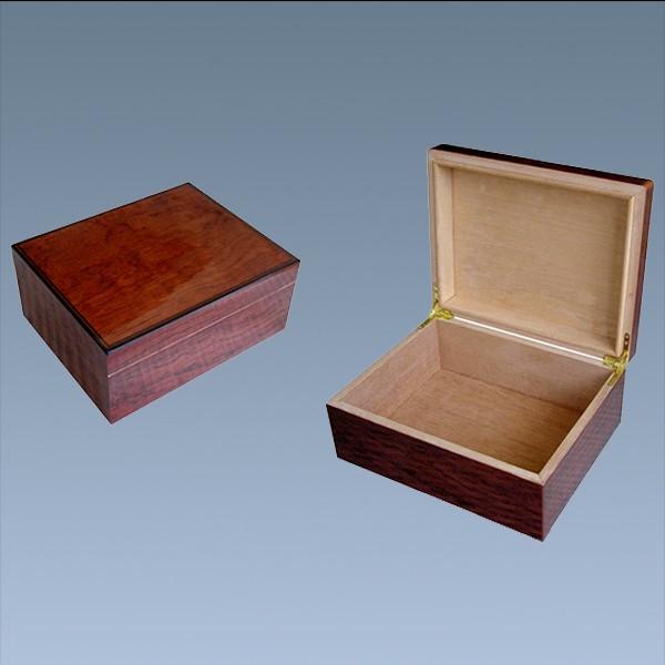 High Quality Cuban Cigar Boxes 9
