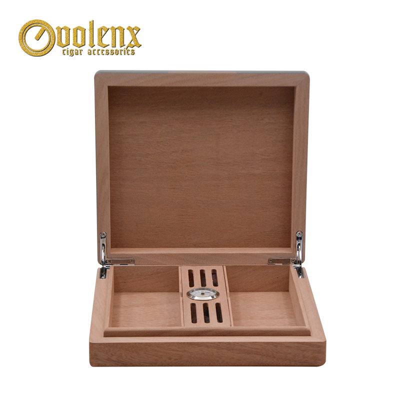 2019-high-quality-finished-wooden-cigar-box