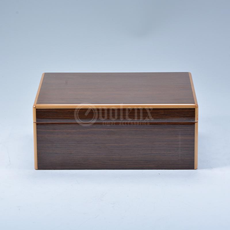 Volenx-Empty-Tobacco-Cigar-Humidor-Boxes-Cedar