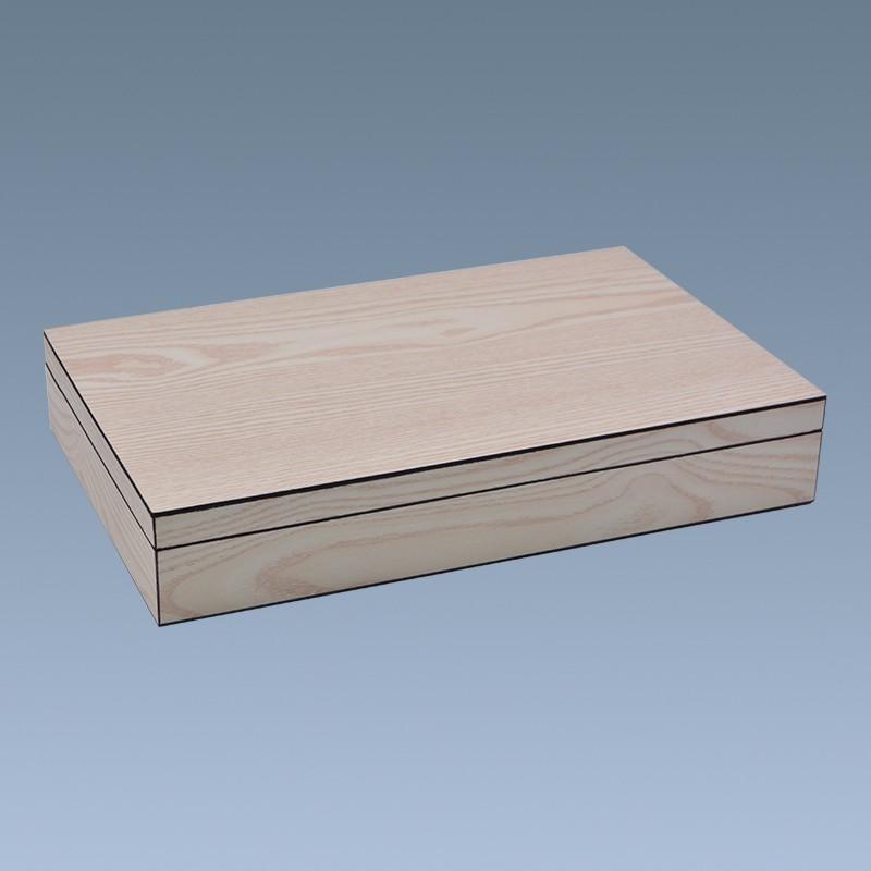 High Quality Custom Made Cigar Boxes  3