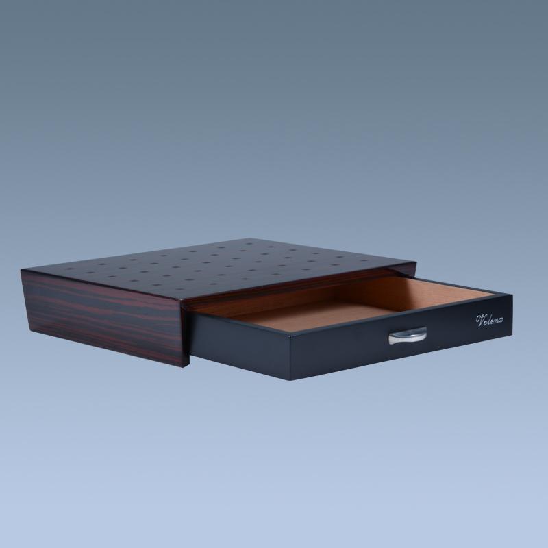 Volenx-Custom-Wooden-Travel-Cigar-Style-Humidor
