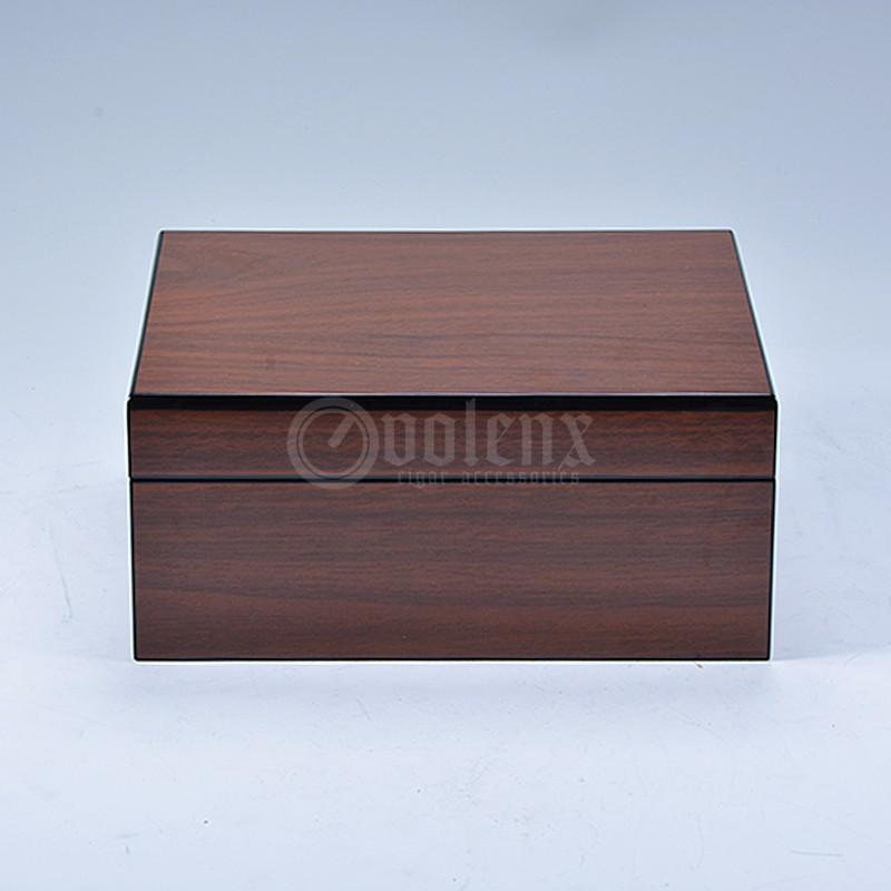 High Quality cigar box wood 5