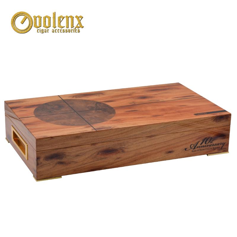 Custom-unique-design-quality-box-cedar-wood